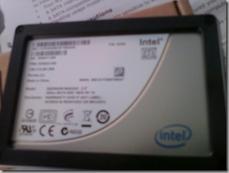 SSPX0381